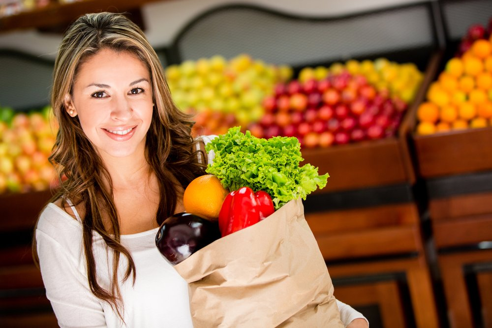 Colitis and Crohn's Disease are both IBD conditions that can be treated with diet therapy.