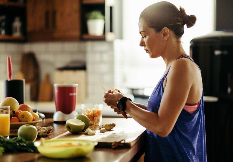 Transitioning-To-Vegan-Vegetarian-Diet