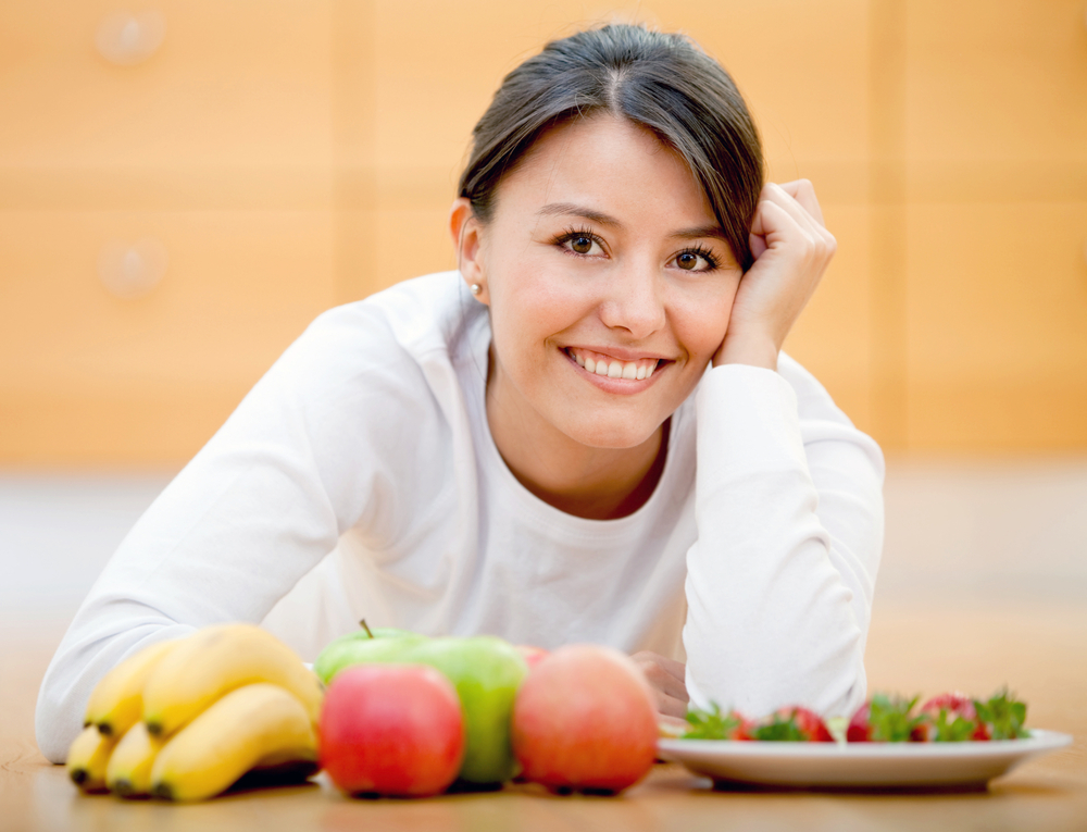 A vegetarian diet can help reduce the risk of cardiovascular disease and diabetes