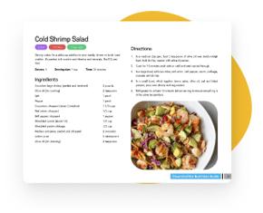 diverticulitis food guide
