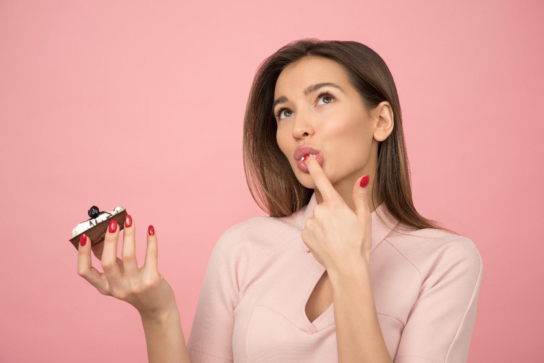 Compulsive-Eating-Strategies-Eat-Slowly