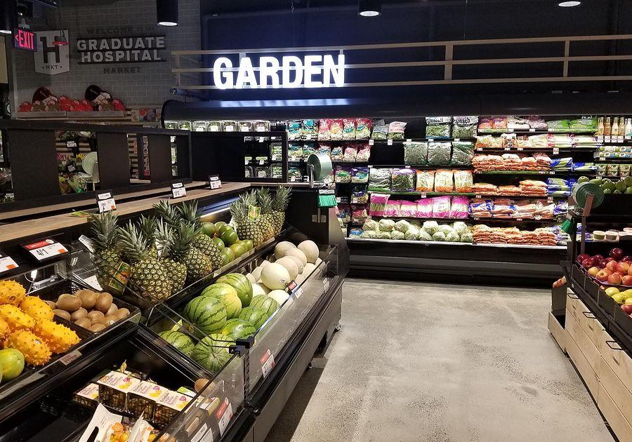 Giant-Heirloom-Market-Fruits-Veggies