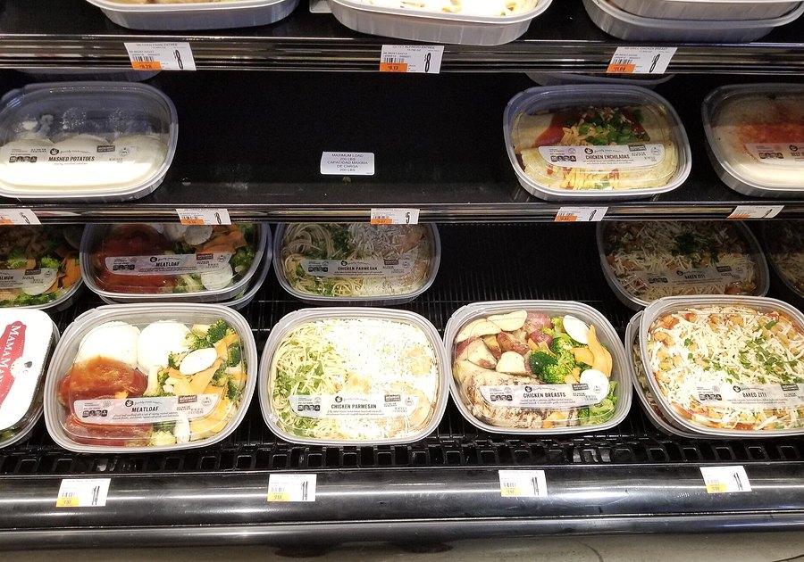 Giant-Heirloom-Market-Meal-Prep