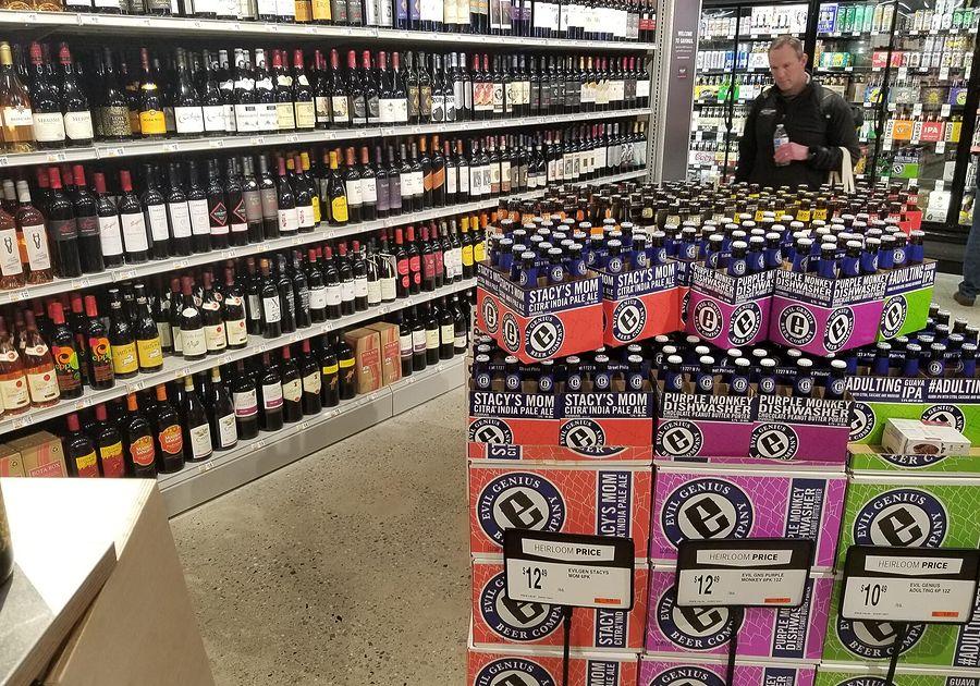 Giant-Heirloom-Market-Beer-Wine-Spirits