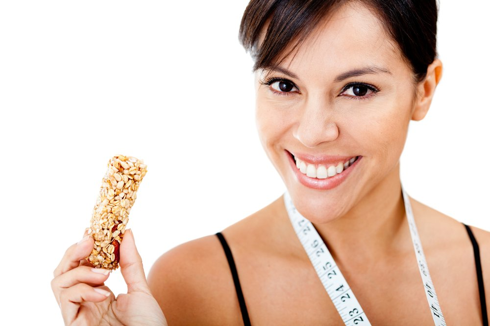 Eating the right type and amount of fiber is key to IBS symptom management