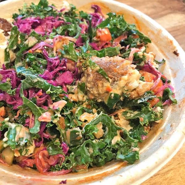 Panera-Nutrition-Mediterranean-Salad