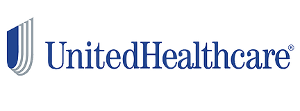 United Healthcare insurance for online nutrition counseling