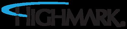 Health Highmark