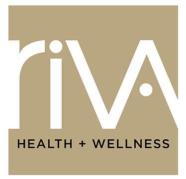 Riva Health and Wellness