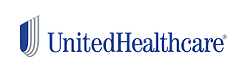 United Helthcare