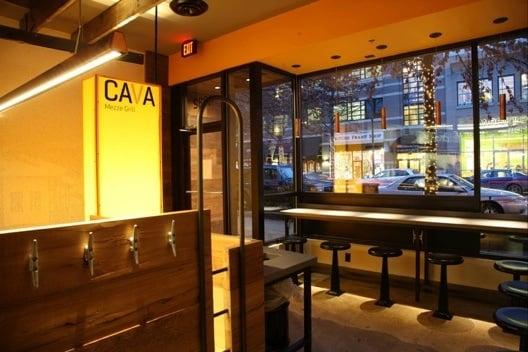 Healthy-Philadelphia-Restaurants-Cava-Grill-Nutrition
