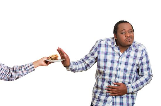 Prediabetes Diet