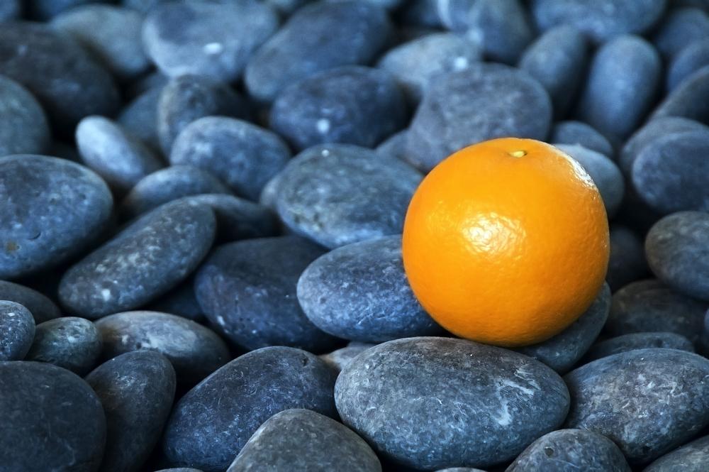 Low FODMAP Fruits - Oranges