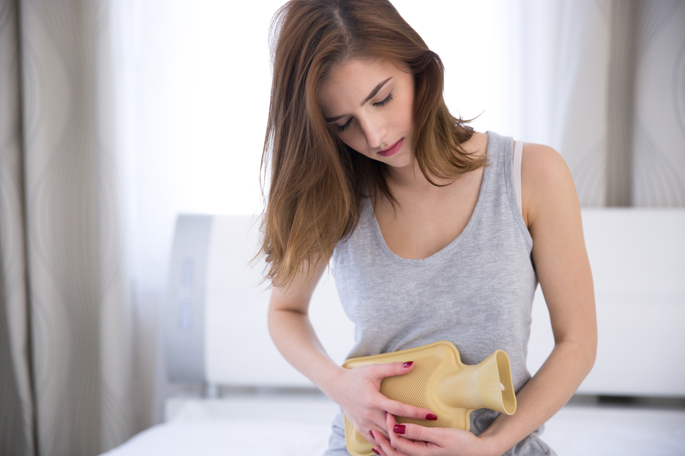 IBS-Diet-causes-and-tips-for-relief