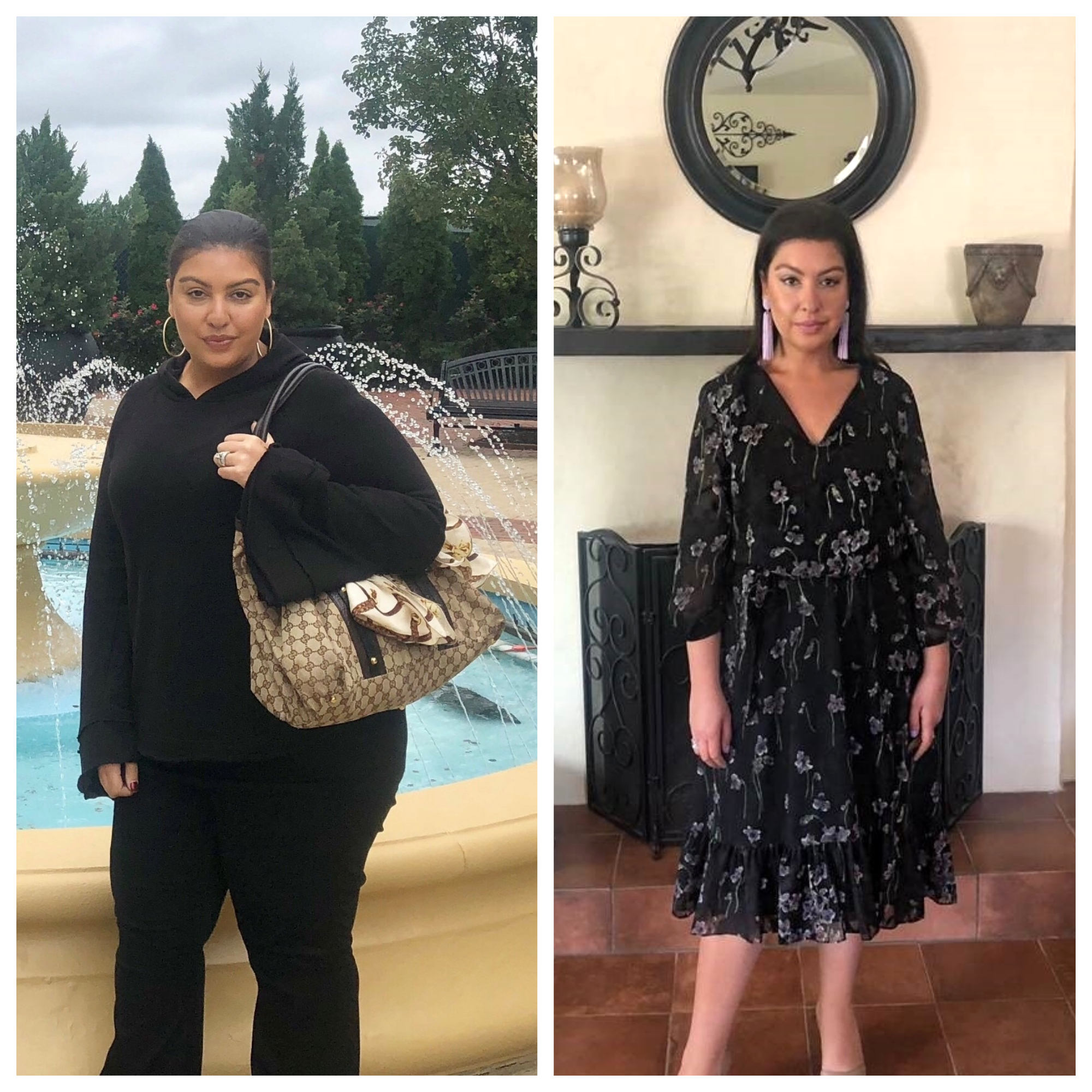 Alice Weight Loss