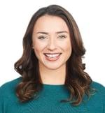 Kaitlyn Willwerth, MS, RD