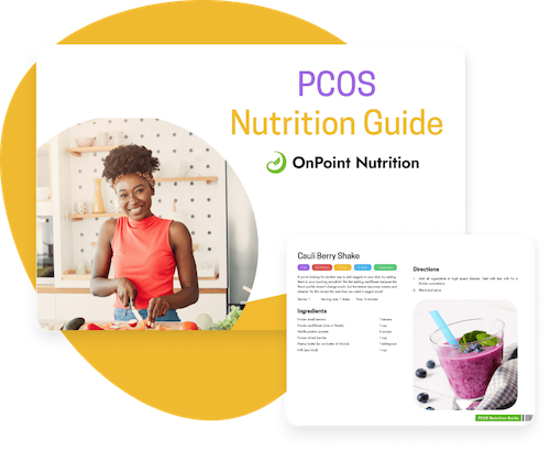 pcos guide cover image