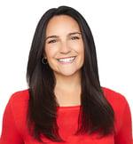 Brittany Linn RD, CDN