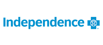 Independence Blue Cross insurance for online nutrition counseling
