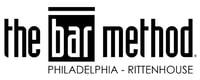 philadelphia-rittenhouse_studio_logo_blk