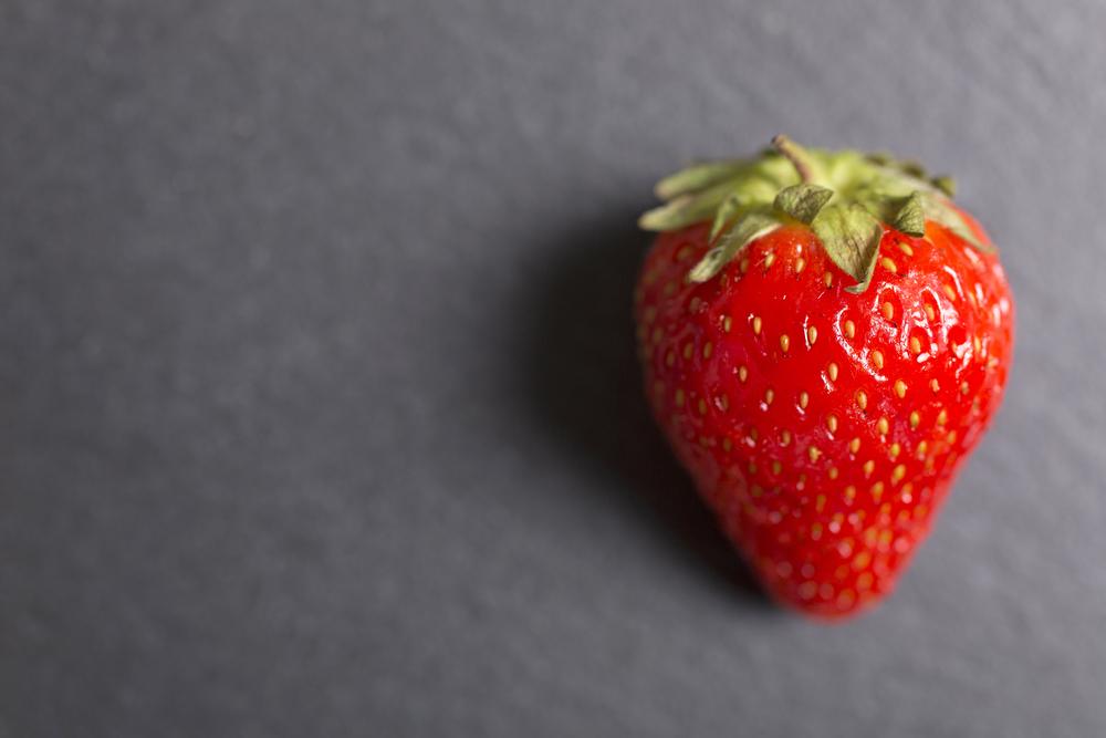 Low FODMAP Fruits