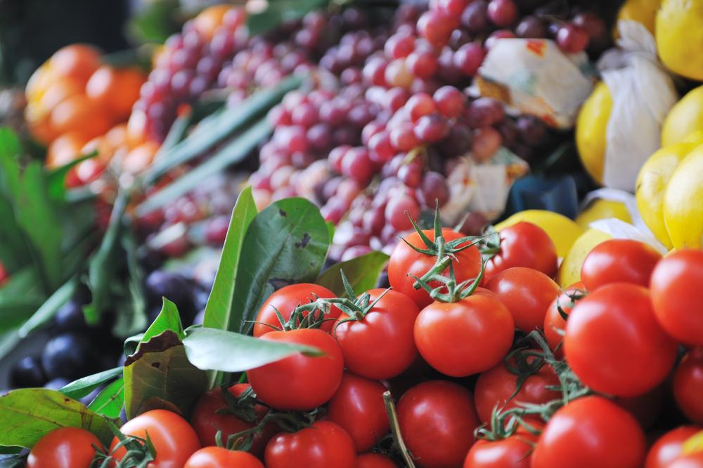 DASH Diet for Prediabetes