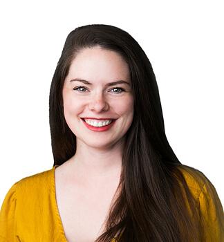 Emily Horstman